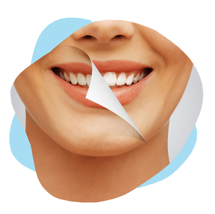 Cosmetic Dentist in gardner MA